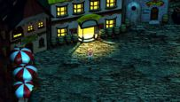 Star Ocean: Second Evolution - Screenshots - Bild 14