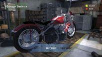 Ride to Hell - Screenshots - Bild 9