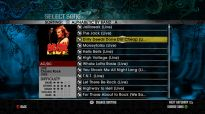 Rock Band: AC/DC Live - Screenshots - Bild 2