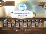 Marbles! Balance Challenge - Screenshots - Bild 3