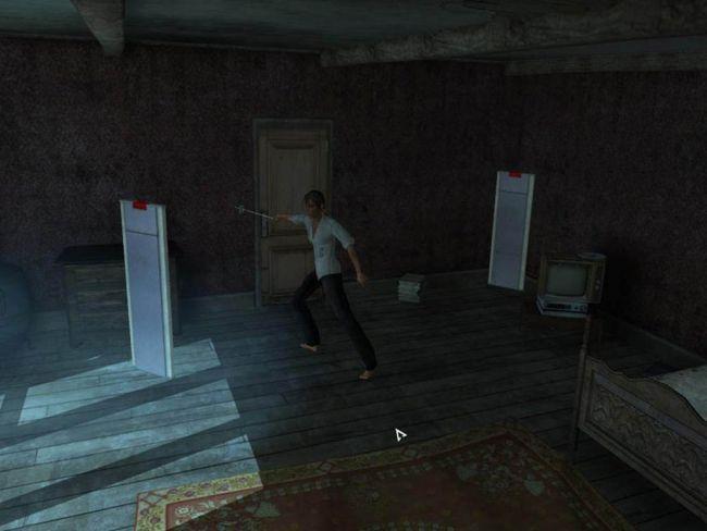 Still Life 2 - Screenshots - Bild 8