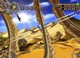 Marbles! Balance Challenge - Screenshots - Bild 11