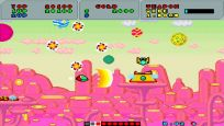 Sega Mega Drive Ultimate Collection - Screenshots - Bild 16