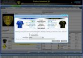 Football Manager Live - Screenshots - Bild 22