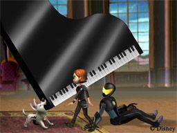 Bolt - Ein Hund für alle Fälle - Screenshots - Bild 7
