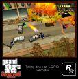 Grand Theft Auto: Chinatown Wars - Screenshots - Bild 3