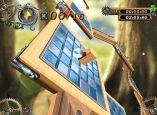 Marbles! Balance Challenge - Screenshots - Bild 21