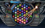 Puzzle Quest: Galactrix - Screenshots - Bild 14