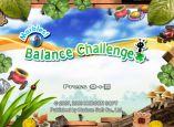 Marbles! Balance Challenge - Screenshots - Bild 16