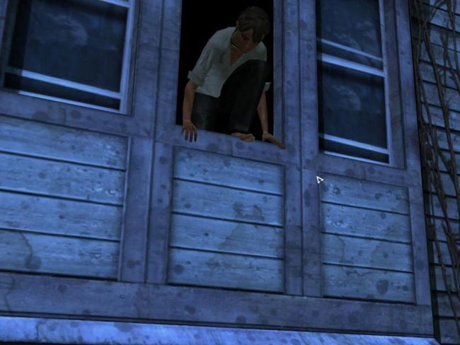 Still Life 2 - Screenshots - Bild 10