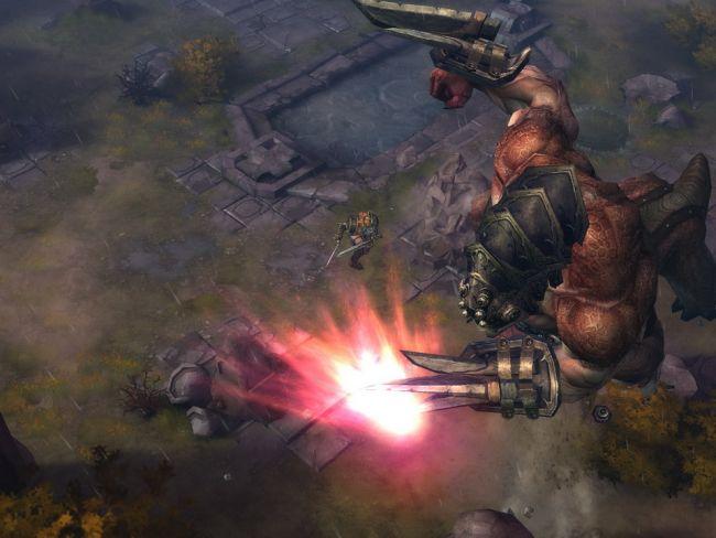 Diablo 3 - Screenshots - Bild 2