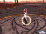 Pangya Revolution Season 3 - Screenshots - Bild 3