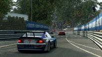 Race Pro - Screenshots - Bild 5