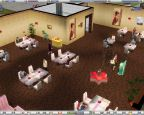 Restaurant Empire 2 - Screenshots - Bild 9