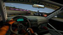 Race Pro - Screenshots - Bild 7