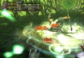 Shin Megami Tensei: Devil Summoner 2 - Screenshots - Bild 6
