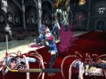 Onechanbara: Bikini Zombie Slayers - Screenshots - Bild 4