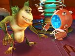 Monsters vs. Aliens - Screenshots - Bild 14