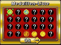 Puzzle City - Screenshots - Bild 7