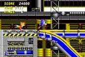 Sega Mega Drive Ultimate Collection - Screenshots - Bild 6