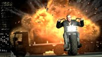GTA 4: The Lost and Damned - Screenshots - Bild 14