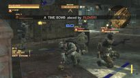 Metal Gear Online - Bomb Mission Modus - Screenshots - Bild 4