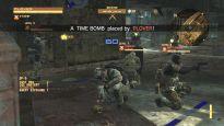 Metal Gear Online - Bomb Mission Modus - Screenshots - Bild 4