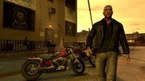 GTA 4: The Lost and Damned - Screenshots - Bild 13