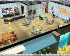 Restaurant Empire 2 - Screenshots - Bild 6