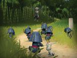 Mini Ninjas - Screenshots - Bild 10