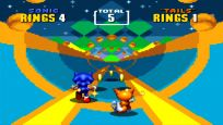 Sega Mega Drive Ultimate Collection - Screenshots - Bild 3