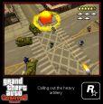 Grand Theft Auto: Chinatown Wars - Screenshots - Bild 8