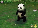 Mein Wildtierpark - Screenshots - Bild 11