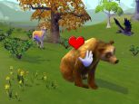SimAnimals - Screenshots - Bild 11