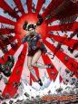 Command & Conquer: Alarmstufe Rot 3 - Der Aufstand - Artworks - Bild 3