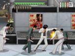 Tokyo Beat Down - Screenshots - Bild 9
