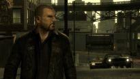 GTA 4: The Lost and Damned - Screenshots - Bild 8