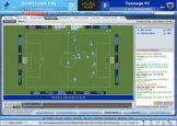 Football Manager Live - Screenshots - Bild 23