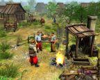 The Way of Cossack - Screenshots - Bild 13