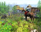 The Way of Cossack - Screenshots - Bild 8