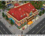 Restaurant Empire 2 - Screenshots - Bild 7