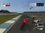 MotoGP - Screenshots - Bild 10