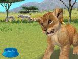 Mein Wildtierpark - Screenshots - Bild 5