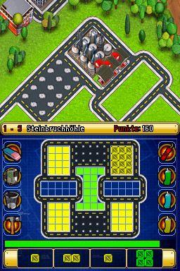 Puzzle City - Screenshots - Bild 10