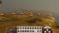 Empire: Total War - Screenshots - Bild 3