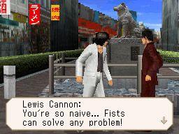 Tokyo Beat Down - Screenshots - Bild 16