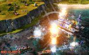 Command & Conquer: Alarmstufe Rot 3: Ultimate Edition - Screenshots - Bild 2