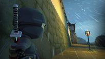Mini Ninjas - Screenshots - Bild 17