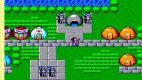 Sega Mega Drive Ultimate Collection - Screenshots - Bild 10