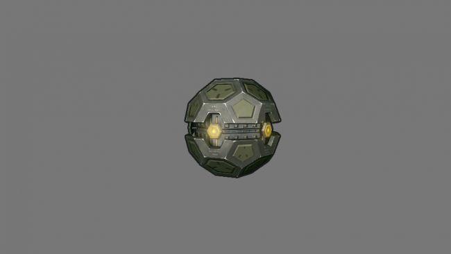 F.E.A.R. 2: Project Origin - Artworks - Bild 14